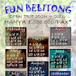 | Belitung.Travel