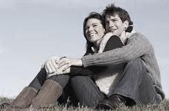 Tips Agar Hubungan Awet dan Langgeng