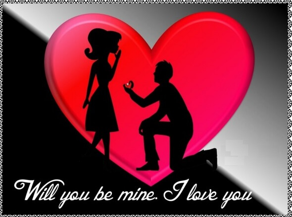 propose day shayari, propose day shayari in hindi, propose day sms in hindi