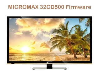 Micromax 32cd500 Smart Android Led Software Free Download