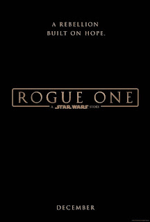 Check Out the Rogue One: A Star Wars Story Trailer
