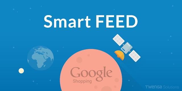 Google Smart Feed Dapat Menyesuaikan Informasi Sesuai Keinginan Pengguna