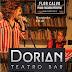 La actriz y cantante Flor Calvo regresa al escenario del Dorian Teatro Bar