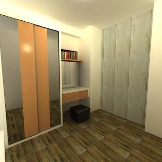 apartemen-kalibata-murah