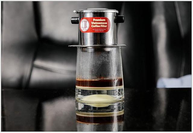 Plastic Free Coffee Maker;Plastic Free Coffee Maker 2020 - 2021;
