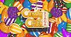 Candy Crush Saga 1.193.0.2 Mod Apk İndir - Sonsuz Can Hileli