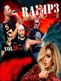 Compilation Rai 2020 Vol 24