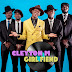 Cleyton M - Girl Fiend (Afro House)
