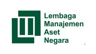 Lowongan Kerja Lembaga Manajemen Aset Negara (LMAN)