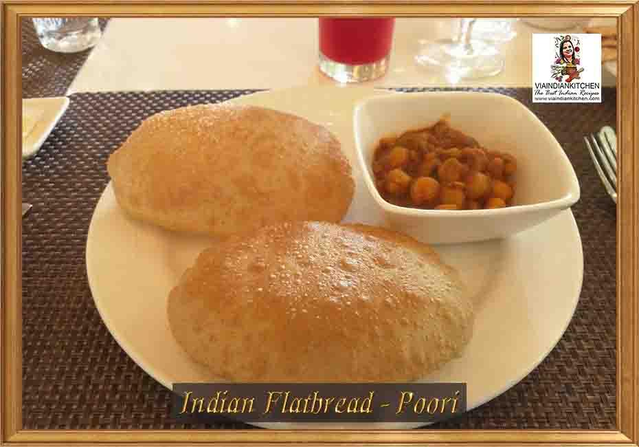 viaindiankitchen-flatbread-poori