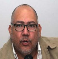 Decretada la pena de muerte al trabajo en Venezuela, por William Anseume