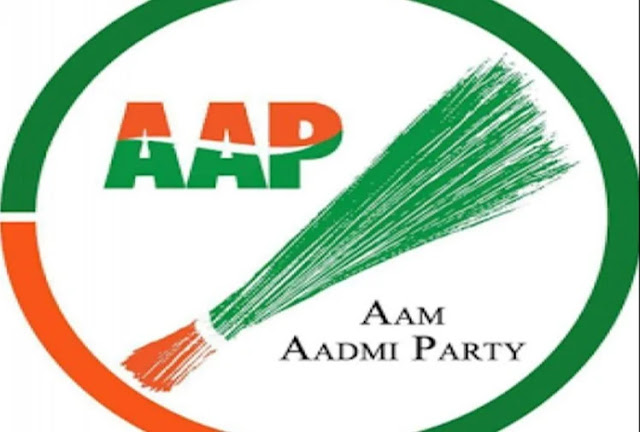 assembly-elections-2022-aam-aadmi-party-will-contest-all-68-seats-in-himachal