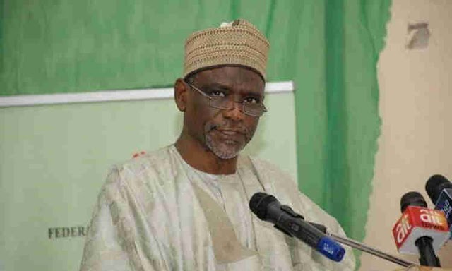 BREAKING: Nigerian students won't write 2020 WAEC – FG