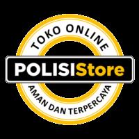 http://www.polisistore.com/