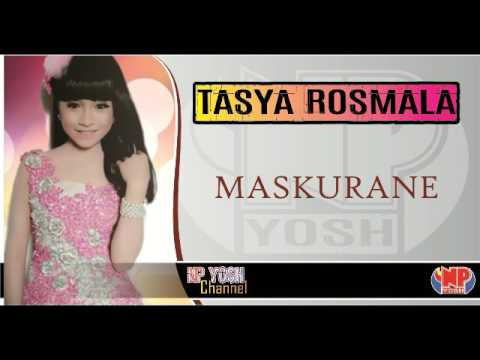 Download Lagu Tasya Rosmala - Muskurane - OM New Pallapa Mp3