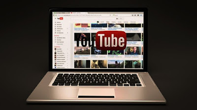 Faktor Utama Channel YouTube yang Cepat Menghasilkan Uang