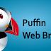 تشغيل متصفح Puffin Web Browser على الكمبيوتر | تحميل  | Puffin Web Browser pc