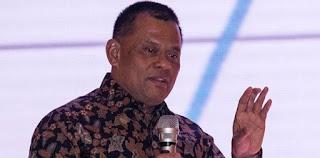 Tak Takut Ditangkap, Jenderal Gatot: Saya Bukan Sombong, Tapi Harus Menjaga Marwah Prajurit TNI