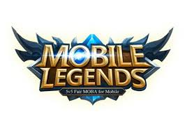 Tips n Trik Jungling di Mobile Legend ala Pro Player
