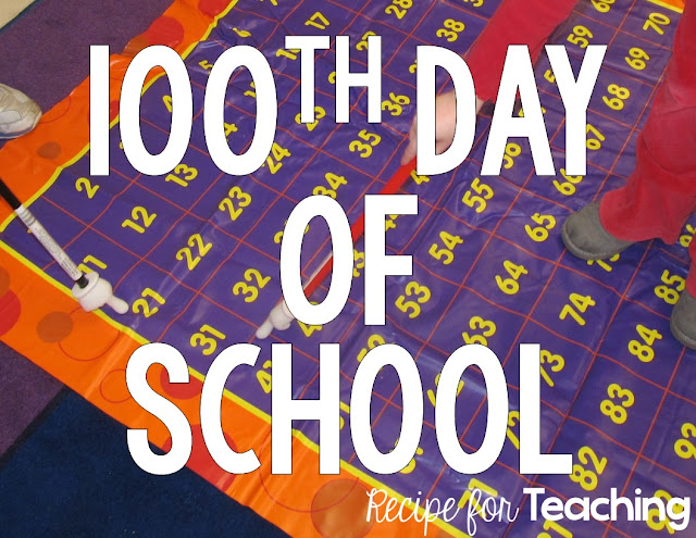 http://www.recipeforteaching.com/2015/02/happy-100th-day.html