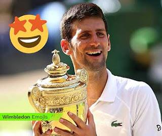 https://1.bp.blogspot.com/-goGfi_NJ3Uw/XRfTcI80x9I/AAAAAAAAHGA/yG_Q4dzR1a4qvvMdPhbYTQmvvBqdcUJwQCLcBGAs/s320/Pic_Tennis-_0456.jpg