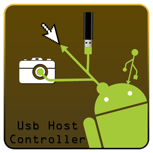 s3c-usb-host-controller-driver