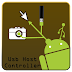 S3C USB Host Controller Driver For Android Free Download