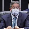 www.seuguara.com.br/Arthur Lira/Câmara dos deputados/pandemia/ajuda/China/