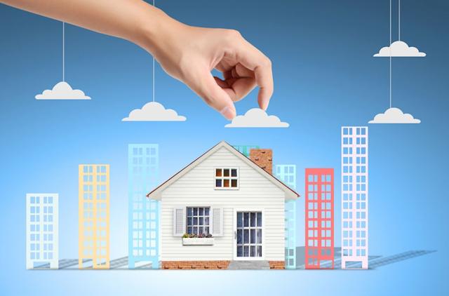 Ingin Investasi Untung? Coba Beli Rumah di Makasar