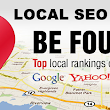 5 Local SEO Tips         |          SEO Updates | Search Engine Optimization
