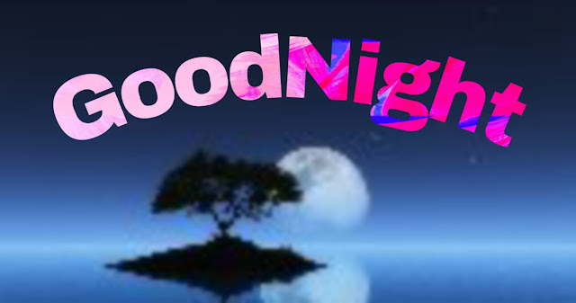 Good Night Love Images Pictures for DP Free Download