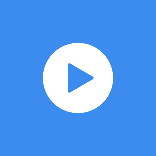 MX Player Pro 1 13 2 Pre-Activated APK - CyberSpace