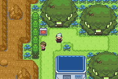 pokemon league of legends screenshot 4