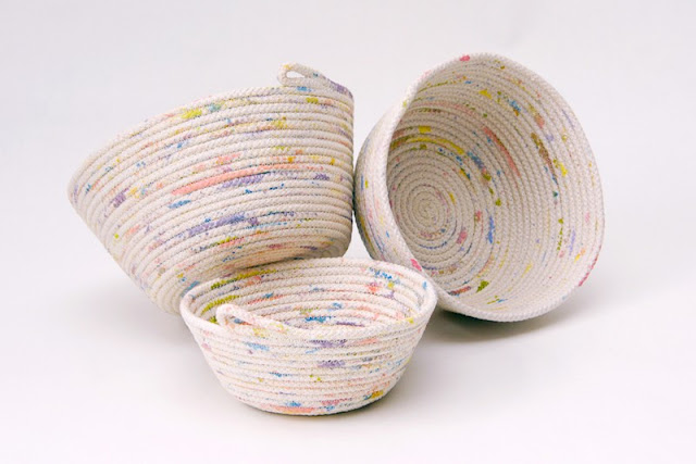 cestas-de-cuerdas
