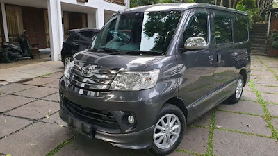 Travel Jogja Pati -  WA: 081575910909