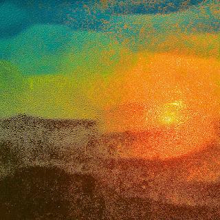 abstract-sun%2B%25282%2529.jpg