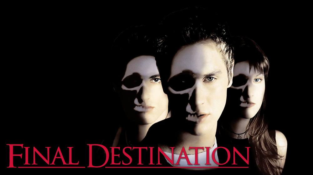 Final Destination 2000 Dual Audio [Hindi-DD5.1] 720p BluRay
