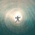 Hidup Abadi Bisa, Sekarang Ilmuwan Temukan Cara Hidup Abadi, Mau Coba