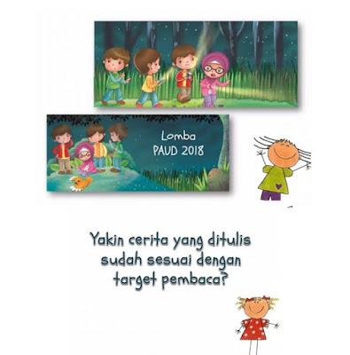 GPC Talk, Tips dan Trik Menang Lomba GLN Kemdikbud dari Iwok Abqary