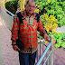 Selamat bertugas Pelaksana Tugas Kepala BPSDMD, Dr. Paulus Tamaka, M.Si