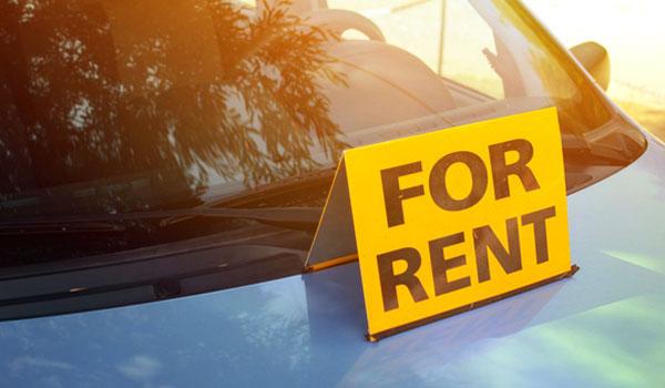 Tips Cerdas Rental Mobil Saat Berlibur