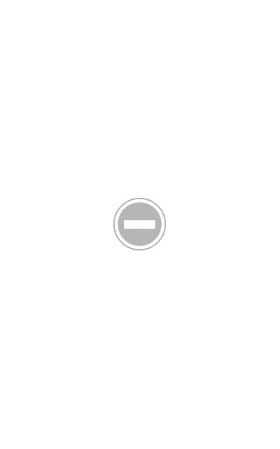 Review: Head-Tripped by Nicole Archer / @nicolearcheraut