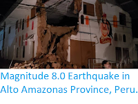 https://sciencythoughts.blogspot.com/2019/05/magnitude-80-earthquake-in-alto.html