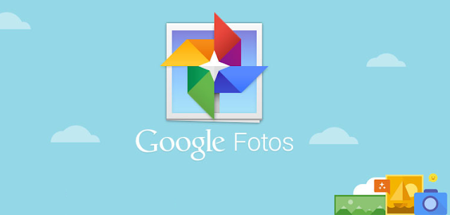 Google Photos v2.13, With New Video Stabilization & Google+ Integration : [APK to Download]