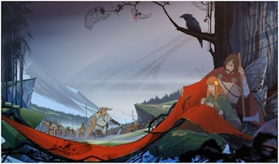 The Banner Saga Review, Price