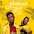 DOWNLOAD MUSIC: PEESMURLS ft ALAGEE - GHANIAN GIRL