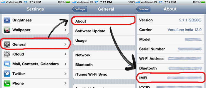 how to check if iphone is unlocked how to check if your iphone is factory unlocked for free 19910