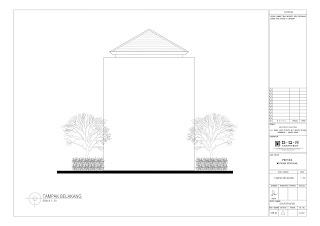 tampak belakang gambar rumah 2 lantai ukuran 6x14 (9)