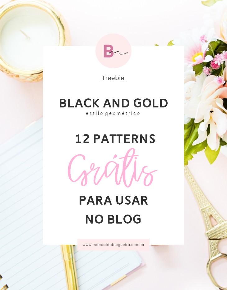 patterns grátis
