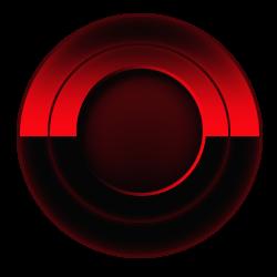 [Resim: Button14Psd-V16.png]